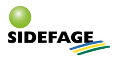 Logo Sidefage